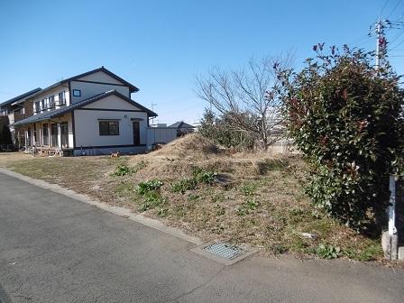 小野崎1666-8