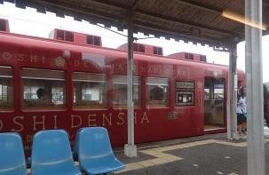 和歌山電鐵 その6