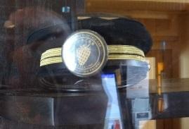 和歌山電鐵 その8