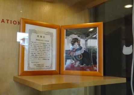 和歌山電鐵 その10