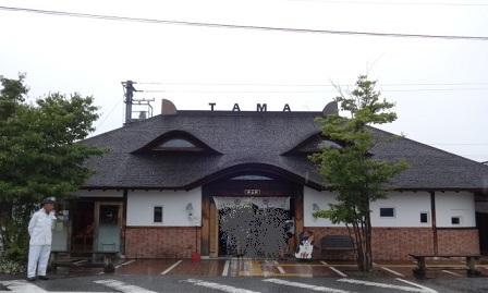 和歌山電鐵 その11