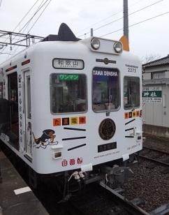 和歌山電鐵 その25
