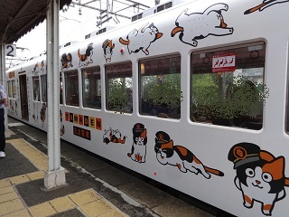 和歌山電鐵 その26