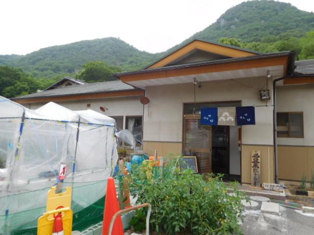 DSCN9046.jpg