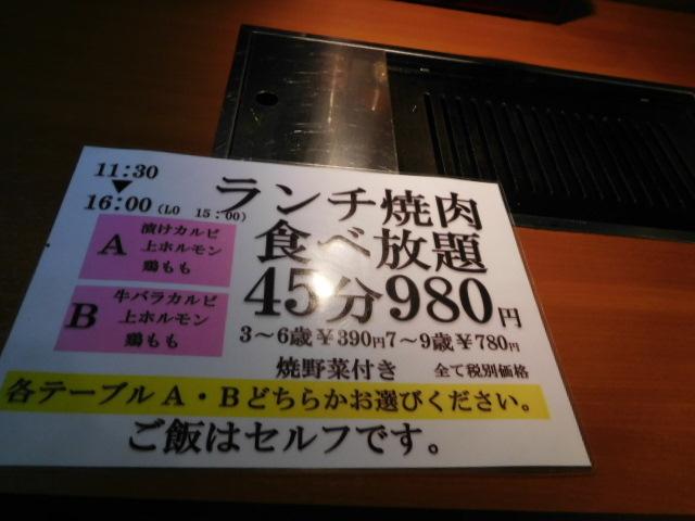 DSCN9243.jpg