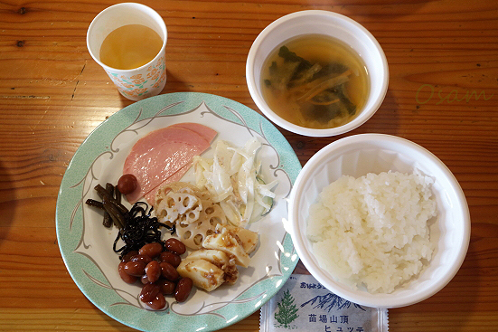 17-08-02_naebayama-nigata_00163.jpg
