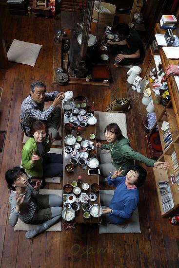 17-08-03_naebayama-nigata_00075.jpg