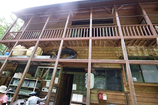17-08-03_naebayama-nigata_00081.jpg