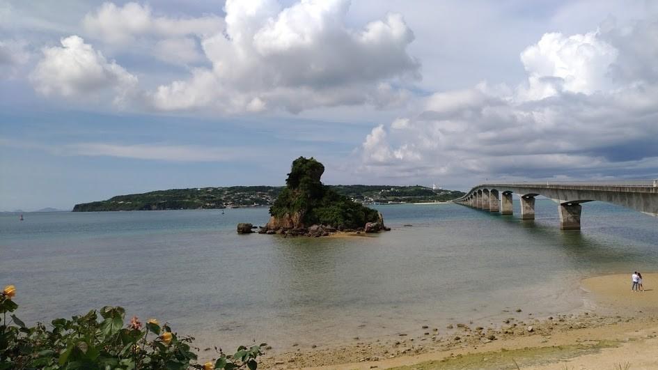 201707_沖縄