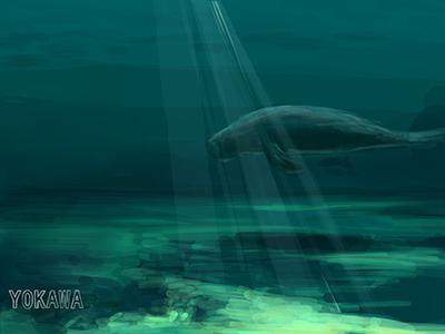 余川-トリミング