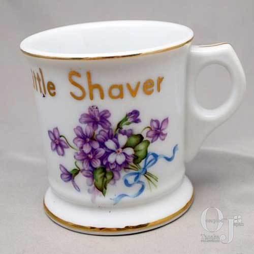 shaver-mug1.jpg