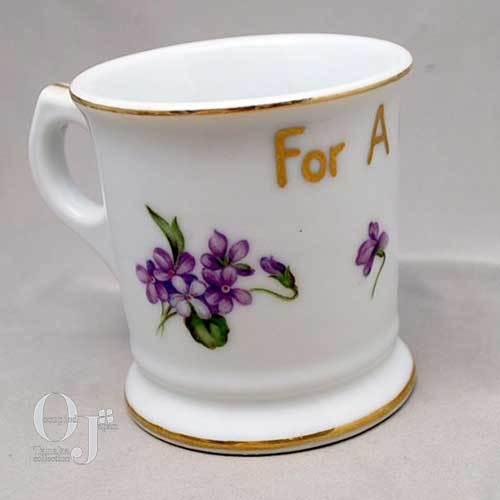 shaver-mug2.jpg