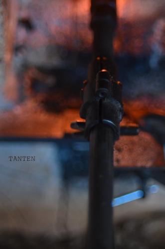 S-バーナーノズルーEBC FUJINON 55mm F18-20170524a