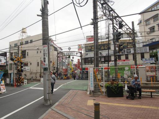 20170516・中野近辺1-07