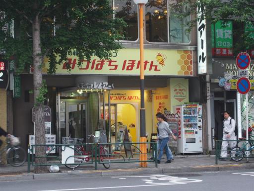 20170516・中野近辺2-03