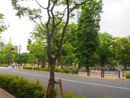 20170516・中野近辺空04