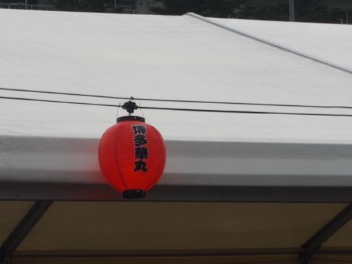 20170516・中野ネオン06