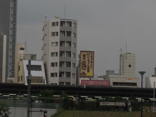20170516・中野ネオン08
