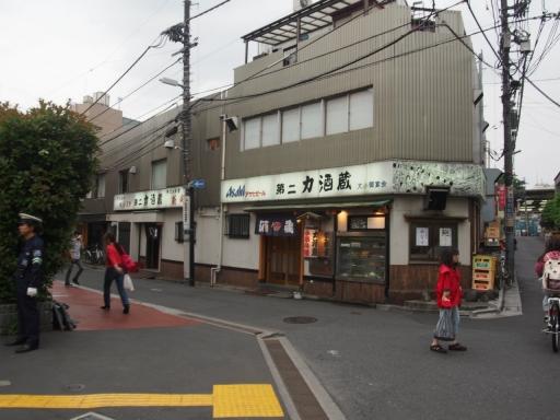 20170516・中野ネオン22