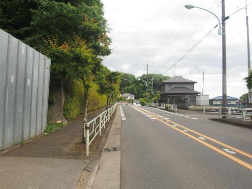 20170604・武蔵村山の秘密基地1-11