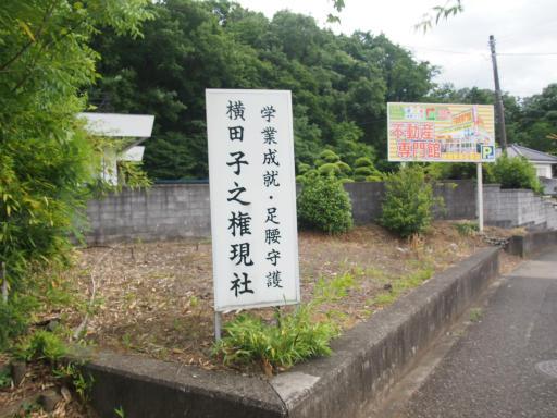 20170604・武蔵村山の秘密基地1-13