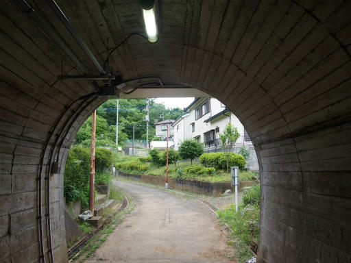 20170604・武蔵村山の秘密基地2-06