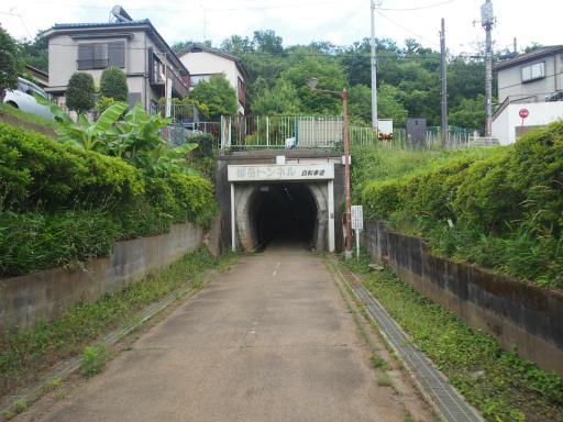 20170604・武蔵村山の秘密基地2-08