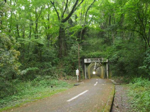 20170604・武蔵村山の秘密基地2-24