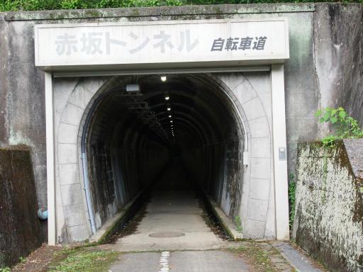 20170604・武蔵村山の秘密基地2-20・赤坂トンネル