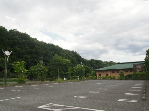 20170604・武蔵村山の秘密基地空06
