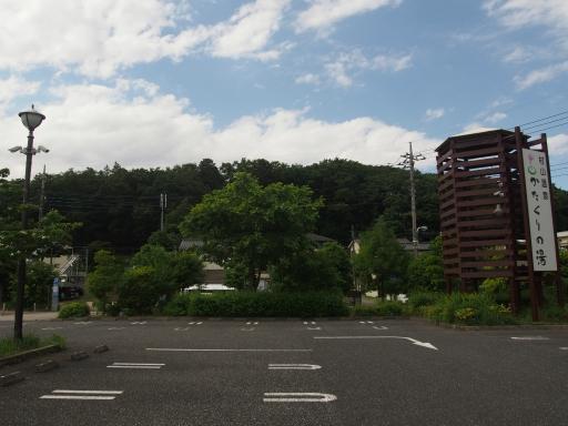 20170604・武蔵村山の秘密基地空03