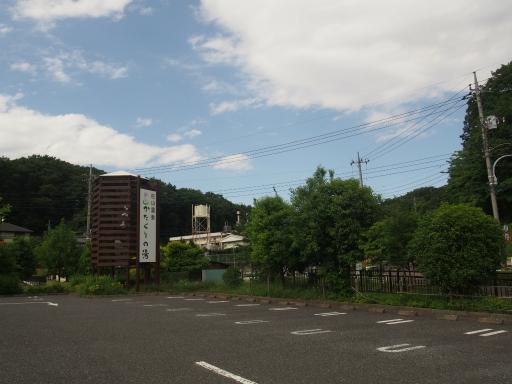 20170604・武蔵村山の秘密基地空02