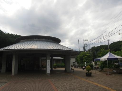 20170604・武蔵村山の秘密基地空01