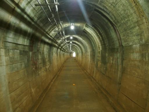 20170604・武蔵村山の秘密基地空12・赤堀トンネル