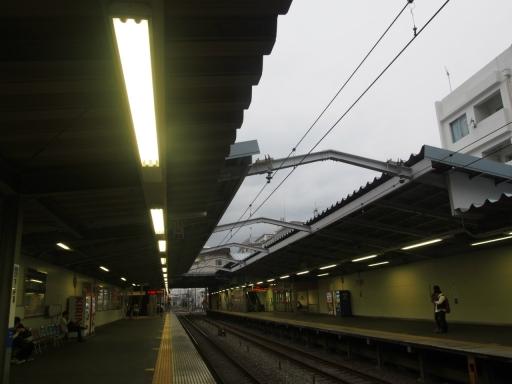 20170516・鉄写06