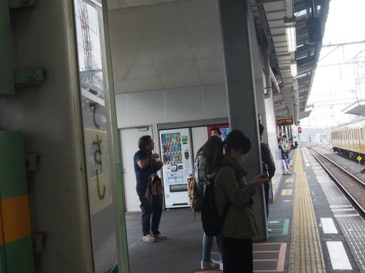 20170516・鉄写02