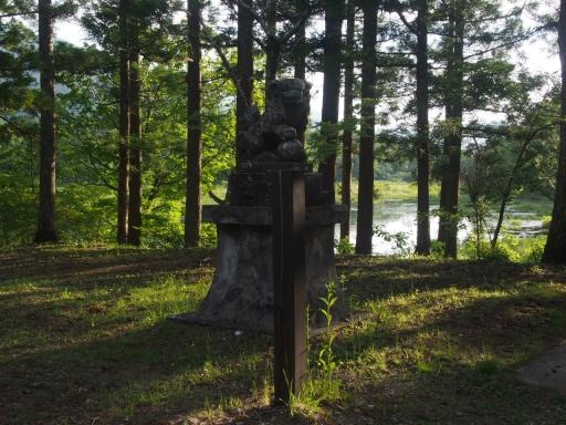 20170619・湿原とヒメサユリの旅総括おまけ4