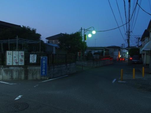 20170707・七夕空4