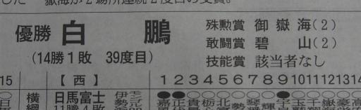20170724・相撲04・優勝三賞