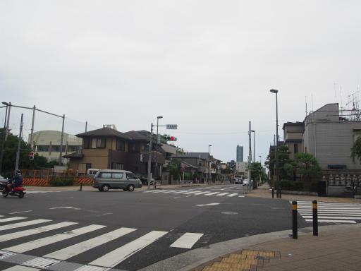 20170723・花歴史温泉3-04