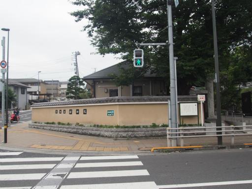 20170723・花歴史温泉3-01