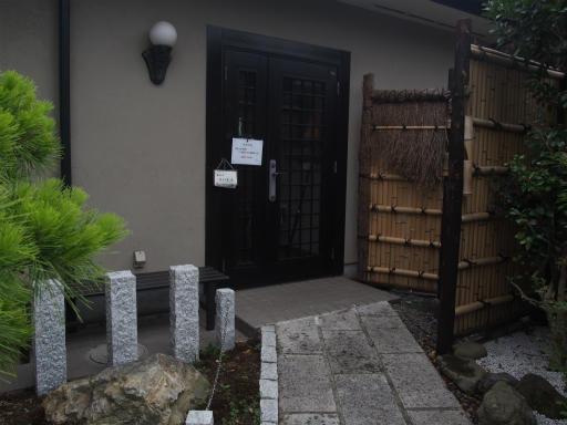 20170723・花歴史温泉3-08