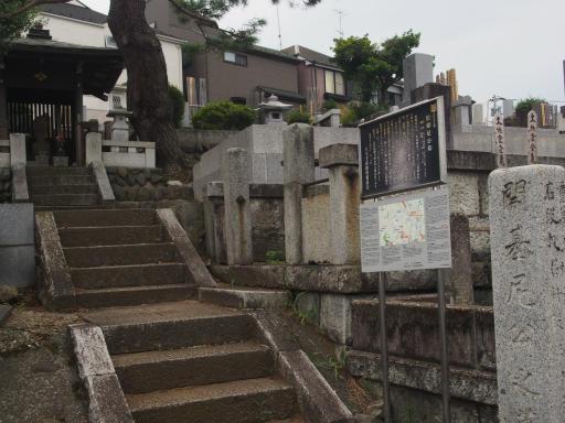 20170723・花歴史温泉3-18