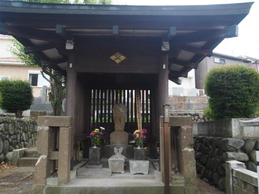 20170723・花歴史温泉3-23