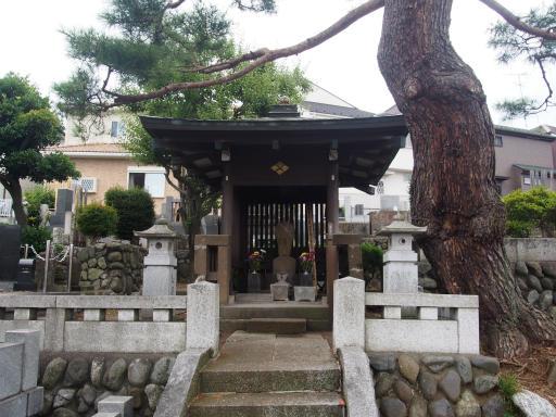 20170723・花歴史温泉3-22