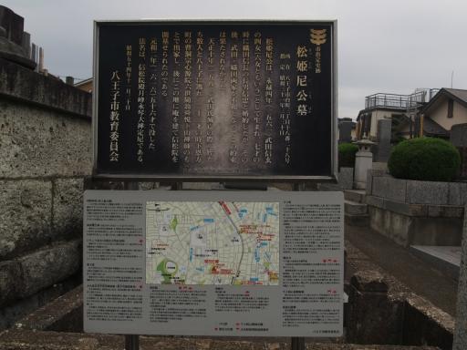 20170723・花歴史温泉3-21・大