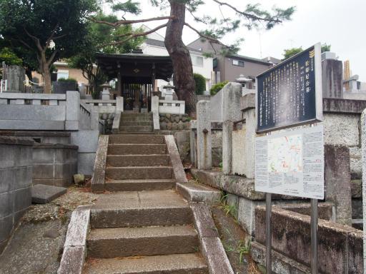 20170723・花歴史温泉3-19