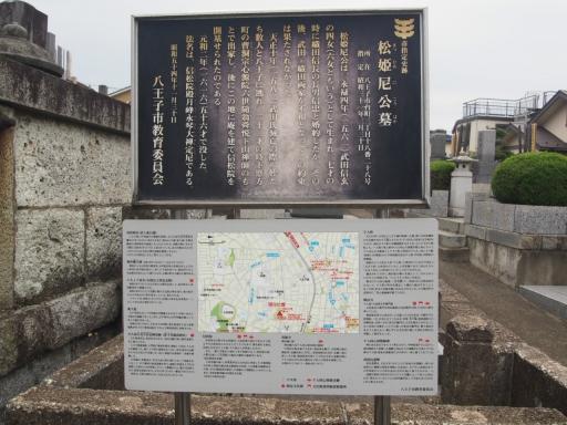 20170723・花歴史温泉4-01・大