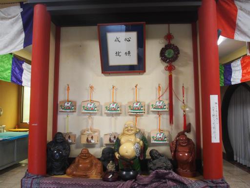 20170723・花歴史温泉4-18