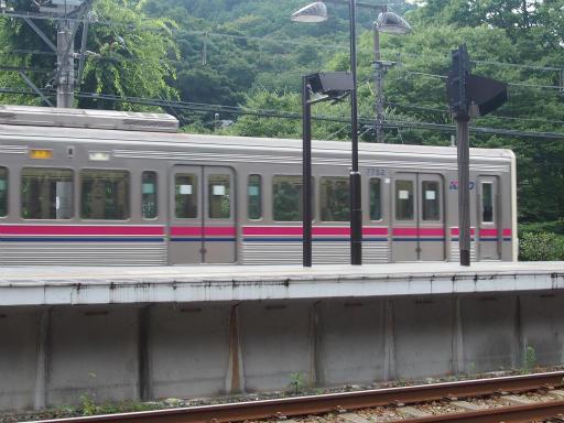 20170723・花歴史温泉5-11